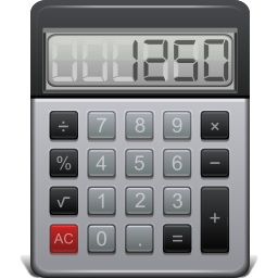 1379639978_calculatorfree