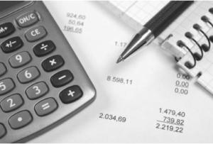 kalkulator_cijena_place